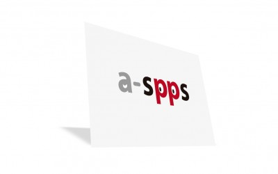 logo-a-spps