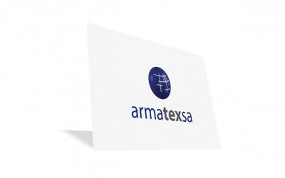 logo-armatexsa