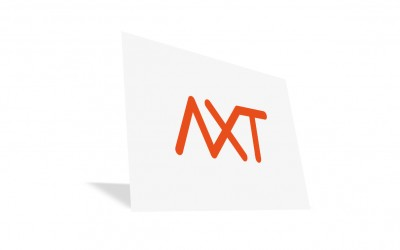 logo-axt-contract