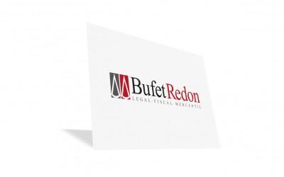 logo-bufet-redon