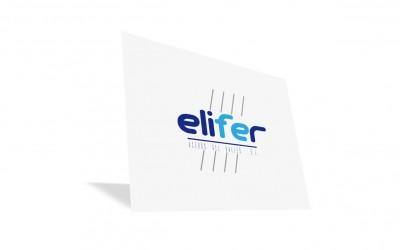 logo-elifer