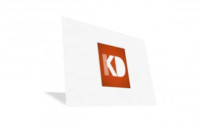 logo-kd-contract