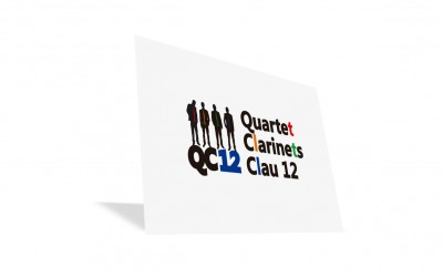 logo-qc12