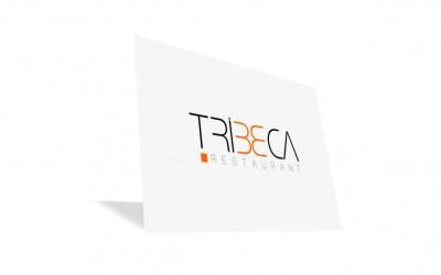 logo-tribeca-restaurant