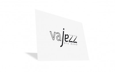 logo-vajezz-big-band