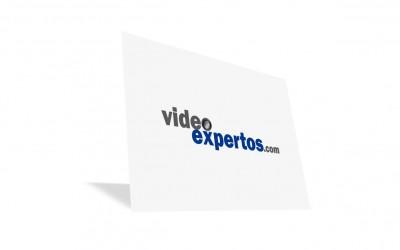 logo-videoexpertos