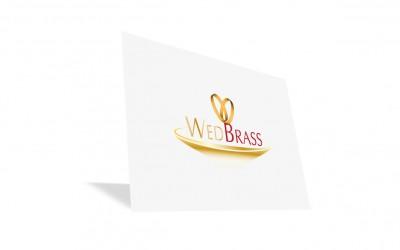 logo-wedbrass