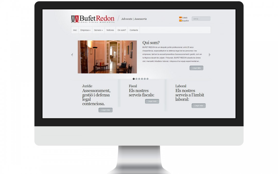web-bufet-redon