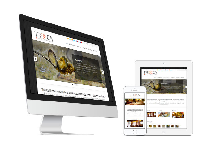 web-tribeca
